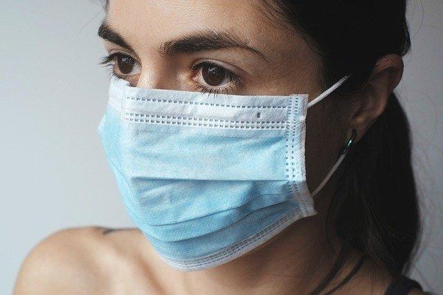 וירוס הקורונה: אירופה חווה 'עייפות מגפה'