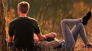 טיפים לטיפול בבני הזוג עם בריחת שתן