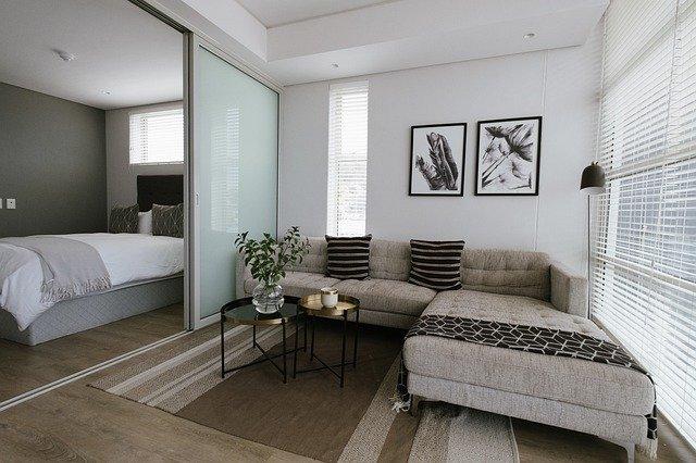 ההבדל בין פוטונים למיטות ספה
