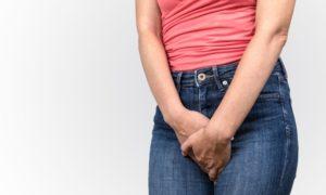 דע את הסימפטומים של תסמונת המעי הרגיז (IBS) אצל נשים